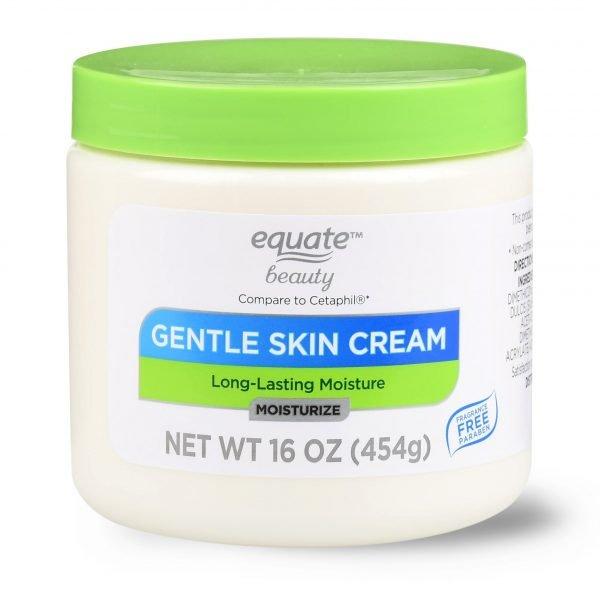 Crema para la piel con humectación - Equate Beauty
