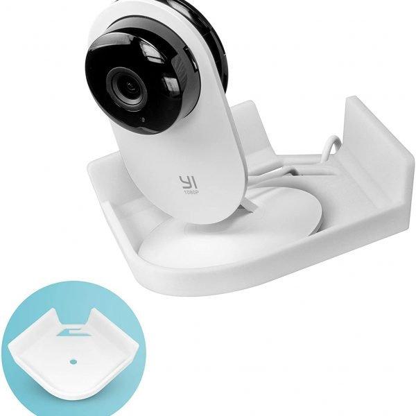 Soporte universal para cámara de seguridad